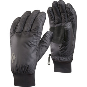Black Diamond Stance Handschuhe black